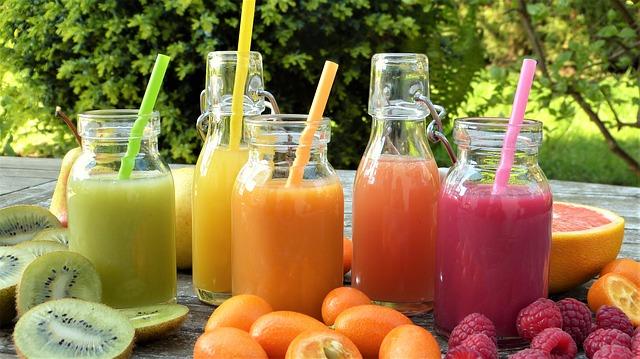 ovocné smoothies.jpg