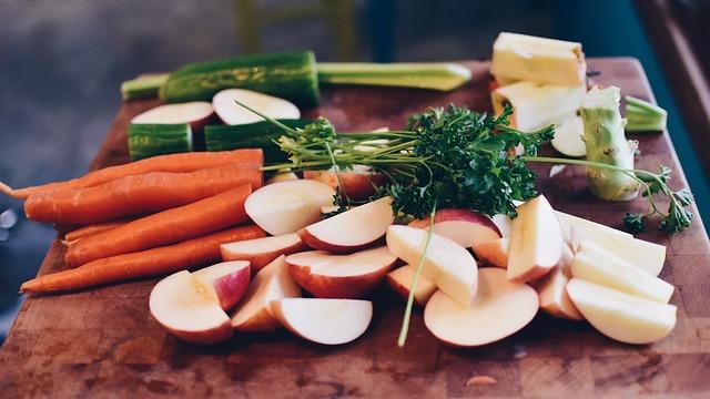 syrová zelenina.jpg