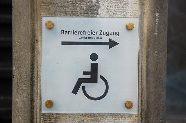 šipka pro invalidy.jpg