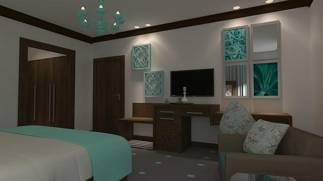 ložnice s postelí z masivu.jpg