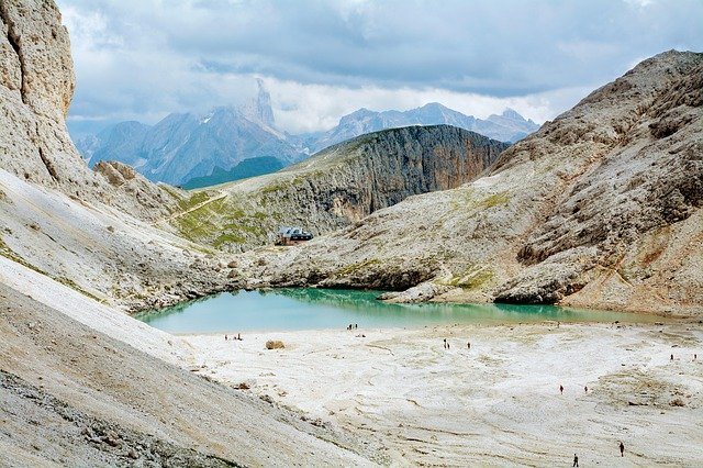 Italské Dolomity.jpg